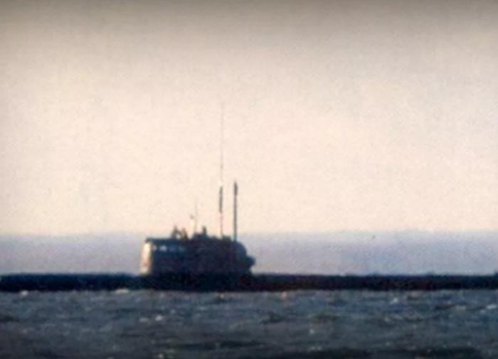 Могучий подводный флот России пополнился… «Лошариком»