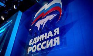 Единороссов приятно удивил интерес москвичей к выбору кандидатов