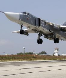 Российской военной базы в Венесуэле пока не будет
