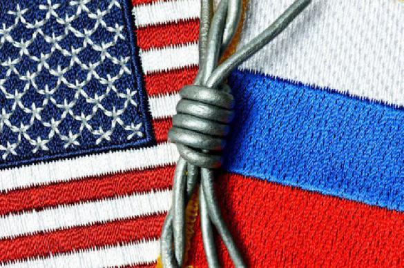 Китай опроверг утверждение, что США могут разгромить РФ за неделю