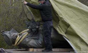 Багдасаров: правду о войне нужно защищать санкционно