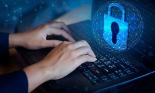 Cookie-файлы: как защитить свои данные за 5 минут