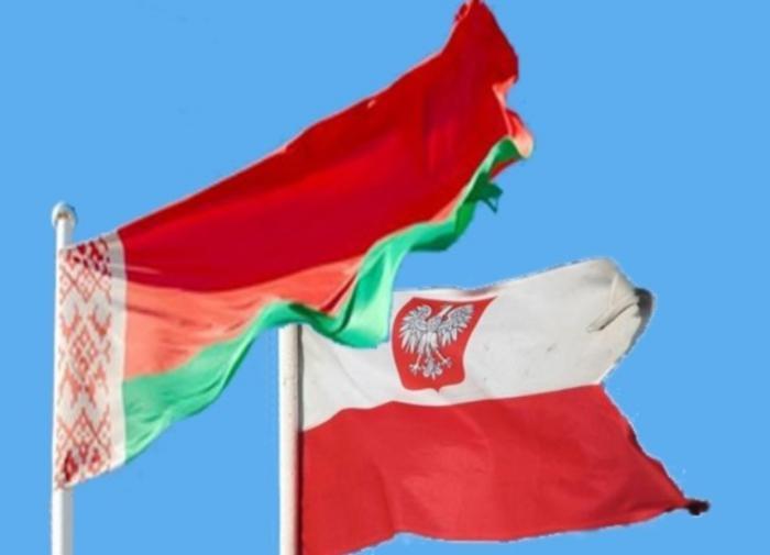"""""""Рисует внешнего врага"""": эксперт объяснила неприязнь Лукашенко к Польше"""