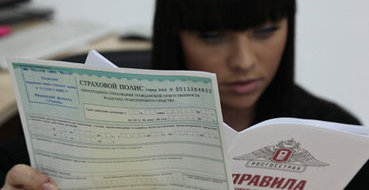 Эксперт: Очереди к врачам-специалистам есть не только в России