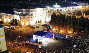 Мордовия: Среди лучших по инвестициям и инновациям
