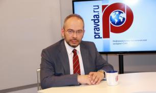 Николай Николаев: Из 185 поручений президента по здравоохранению выполнены лишь 69