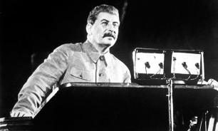 В Европе начались съемки фильма о жизни Сталина