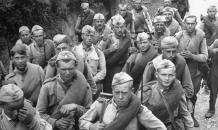 Британцы назвали советских солдат