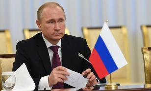 Правда о пенсиях: зачем Путину реформа
