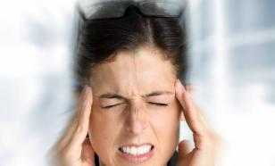 Боремся со стрессом без таблеток