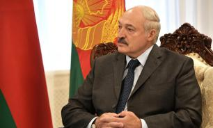 Российские ритейлеры уличили Лукашенко во лжи