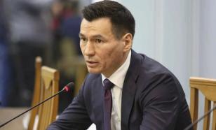 В Калмыкии режим самоизоляции продлен до 11 мая