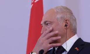 Лукашенко посоветовал белорусам не расслабляться