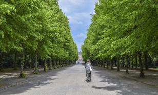 В 2021 году в Выксе начнут строить индустриально-туристский парк