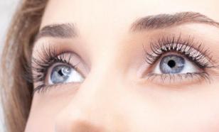 Учёные назвали привычки, которые плохо влияют на зрение