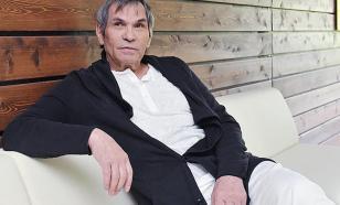 Сын купил Бари Алибасову коттедж за 58 миллионов рублей