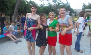 Детский лагерь на Урале отцы-общественники обвинили в ЛГБТ-пропаганде