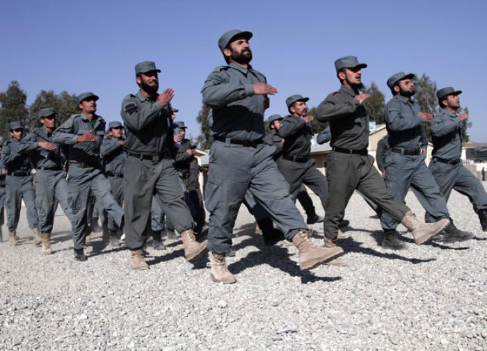 млрд в трубу: в США ищут причины мгновенного коллапса афганской армии