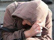 Сирота казанская: детдомовцев лишают жилья