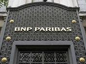 США грозят крупнейшему банку Франции