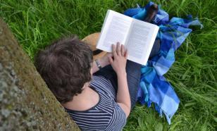 Сага о Гарри Поттере возглавила рейтинг популярных у россиян книг