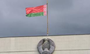 Почему происходящее в Белоруссии нельзя назвать революцией