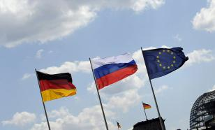 По белорусскому сценарию: какими санкциями грозят России
