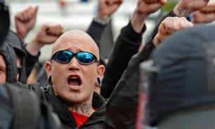 Социолог назвал причины роста ксенофобии среди россиян