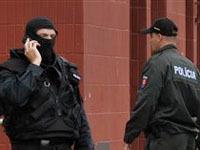 Людоед из Словакии искал своих жертв в интернете.