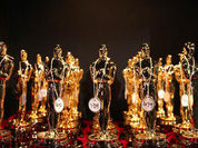 """Киновед: Какие фильмы получают """"Оскар"""". """"Левиафан"""" достоин"""