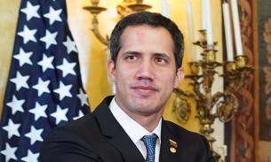 Гуайдо анонсировал проведение операции по свержению Мадуро