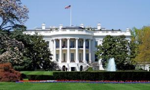 Белый дом обвинил демократов в оскорблении Конституции США