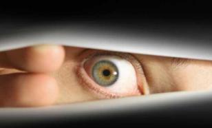 Паранойя - психическое расстройство, связанное с болезненной подозрительностью