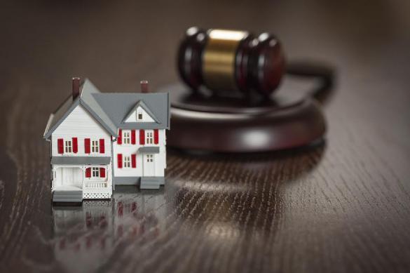 Самые распространенные способы обмана при сделках с жильем в России