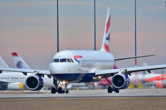 Авиакомпания UTair завышала цены на одинаковые места в 12 раз