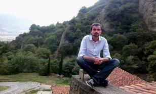 Журналиста Можейко обвинили в разжигании социальной вражды