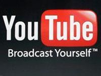 С YouTube удаляют советские мультики.