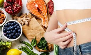 Эффективные способы, которые помогут ускорить метаболизм