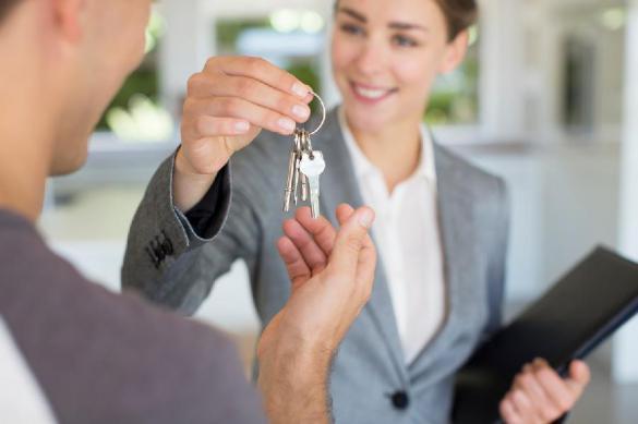 Рейтинг самых необычных запросов покупателей квартир