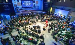 Грета Тунберг и Дональд Трамп – персоны первого дня форума в Давосе