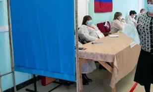 В ЦИК задумались, как совместить трёхдневное голосование с учёбой