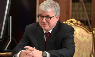 """Ректор ВШЭ рассказал, ждать ли митинговавшим студентам """"санкций"""""""