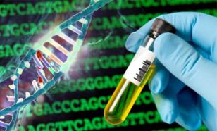 """Генетик об иммунитете и вакцинах: не всех спасёт """"Спутник V"""""""