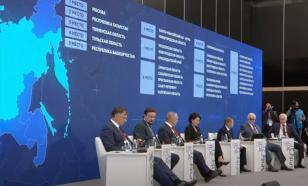 Подмосковье вошло в топ-10 рейтинга инвестклимата в РФ