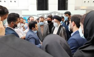 Новый президент Ирана объяснил внешнеполитический приоритет страны
