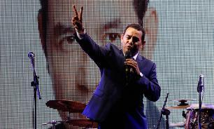 На выборах в Гватемале лидирует Джимми Моралес