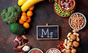 Диабет, остеопороз и другие последствия дефицита магния в организме