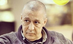 """""""Тепло, светло и контингент приятный"""": как будет """"сидеться"""" Ефремову"""