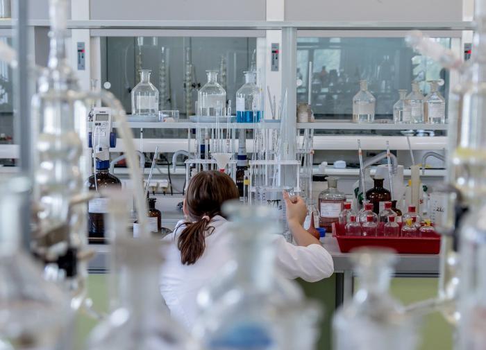 Китай заподозрил утечку опасных вирусов из американской лаборатории