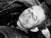 Ностальгия по Чаушеску пополнит румынскую казну